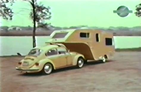 Small Home Blueprints Beetle Camper The Tiny Life