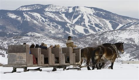 steamboat springs to denver winter activities in colorado beyond the ski slopes