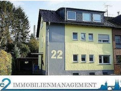 familienhaus zu kaufen h 228 user kaufen in opladen