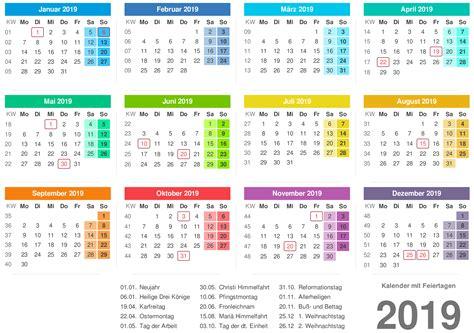 kalender  kostenlose herunterladen kostenlose bilder hd