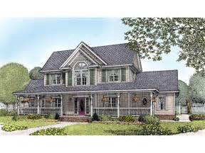 Amish House Floor Plans by Amish Home Plans Joy Studio Design Gallery Best Design