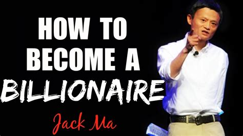 how to your to become a service ma how to become a billionaire humanengineers
