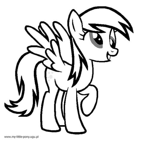 my little pony lyra coloring pages lyra coloring coloring pages