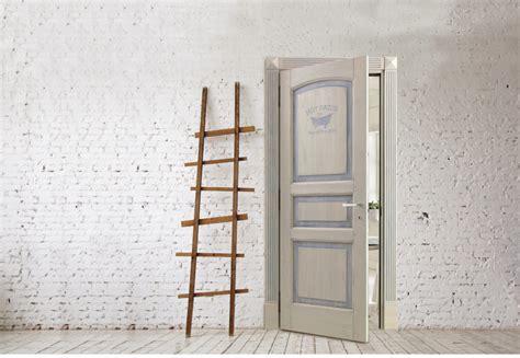 bertolotto porte bertolotto porte design ispirato alla tradizione il