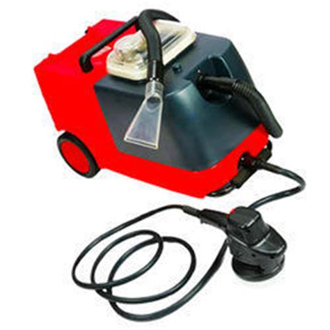 auto upholstery cleaner machine car exterior interior cleaning machines car washer