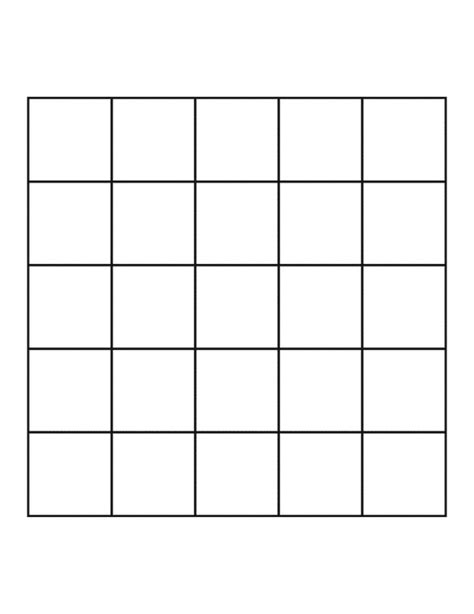 printable calendar grid 2016 images of blank calendar grids calendar template 2016