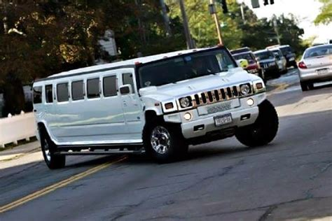 Cheap Limo Rentals by Limo Service Albany Ny 11 Cheap Limos With Prices Reviews