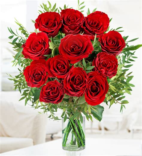 deliver flowers on valentines day pictures of flowers for valentines day savingourboys info