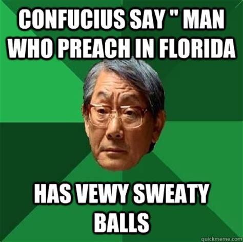Preach Meme - preach meme bing images
