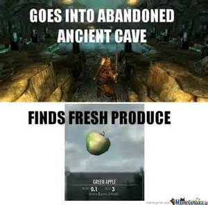 Game Logic Meme - pinterest the world s catalog of ideas