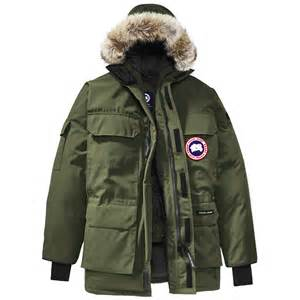 canada goose expedition parka beige mens p 19 canada goose s expedition parka sports