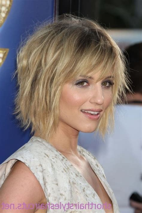 chin length haircuts for fine oily hair chin length bob hairstyles for fine hair hair