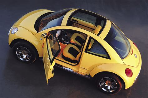 2000 Vw Beetle Reviews by 2000 Volkswagen Beetle Reviews And Rating Motor Trend