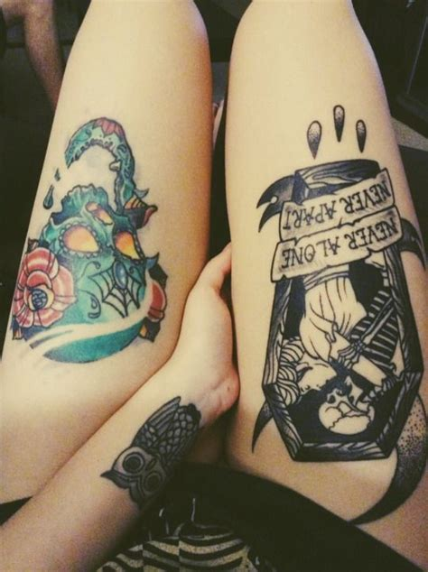 the amity affliction tattoos 17 best images about t shirt inspo on