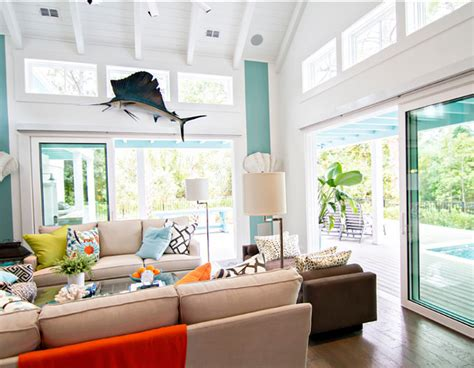 home design furnishings transitional beach house home bunch an interior design