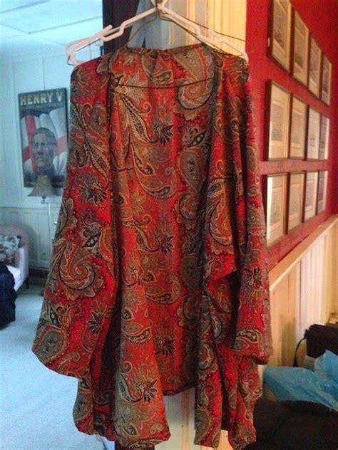 pattern to make a kimono finally kimono pattern tutorial for plus sizes