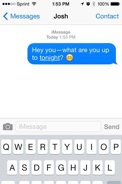 message for your crush best 25 flirty text messages ideas on flirty