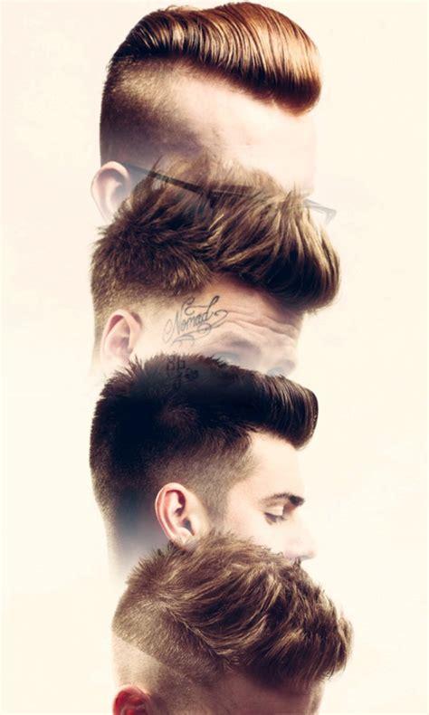 hombre hairstyles 2015 cortes de cabello salvador n 250 241 ez