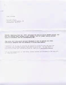 School Clerk Cover Letter by Cover Letter Judicial Clerk Buy Original Essays Attractionsxpress