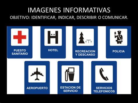imagenes visuales y auditivas ejemplos lenguaje visual algunos ejemplos de tipos funciones de