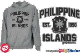 hoodie design philippines quelques liens utiles