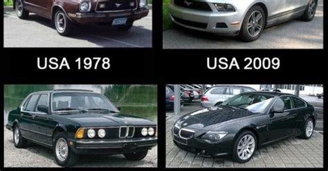 Russian Car Meme - hey the lada is a very reliable car i think car