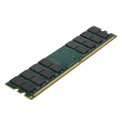 ddr2 ram 800mhz 8gb 2x4gb ddr2 800mhz pc2 6400 240pin dimm for amd cpu