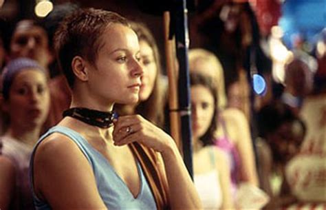 film river queen river queen movie preview starring samantha morton and
