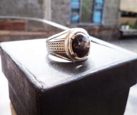 Gelang Pointblank ikatan cincin yang cocok untuk batu warna hitam cheater251 free lostsaga
