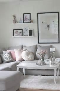 white rug gray sofa