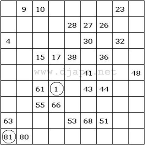 stuffer sudoku 150 large print sudoku puzzles books the world s catalog of ideas