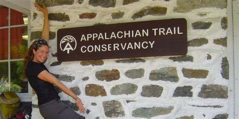 bludog journey on the appalachian trail books appalachian trail hikes adventures in pittsburgh ruby