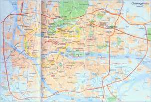 Canton China Map by Similiar Canton China Map Keywords