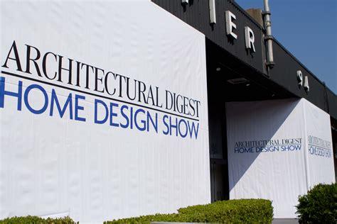 3rd fashion home design expo 100 home design expo 2017 countdown to neocon 2018