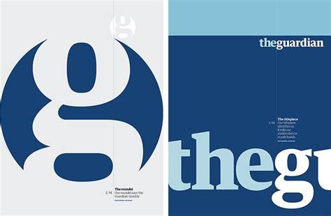 design language guidelines 16 best brand books images on pinterest brand book