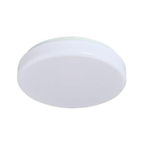 white drum ceiling light led 14 quot white drum cloud ceiling surface light flush