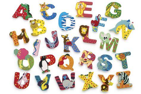 lettere per bambini filastrocche per bambini sulle vocali e l alfabeto