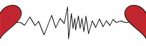 imagenes de corazones a la mitad actividad f 237 sica para proteger nuestro coraz 243 n biut cl