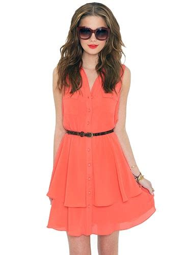 sundresses for women over 60 17 best images about polo style on pinterest