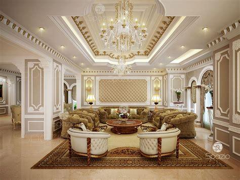palace interior luxury palace interior design in the uae spazio