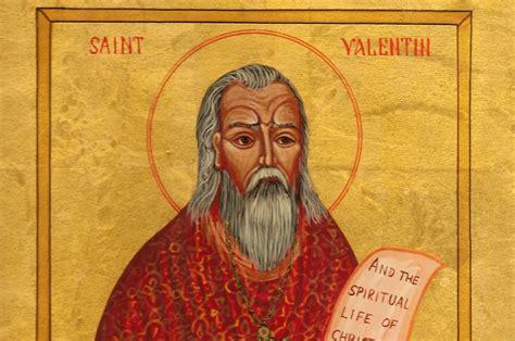 st valentin st hd