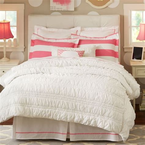 pottery barn teen headboard 2015 pottery barn teen 4th of july sale must haves for
