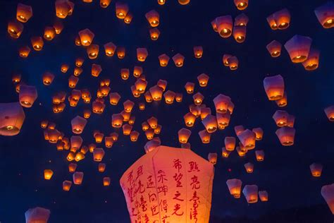 Wedding Wishes Lanterns marriage sayings sky lantern wedding wishes