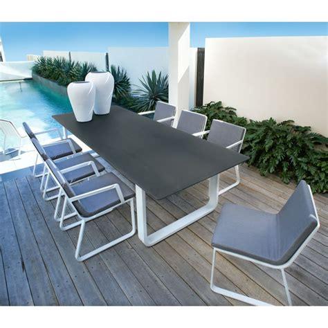 patio patio furniture home interior design