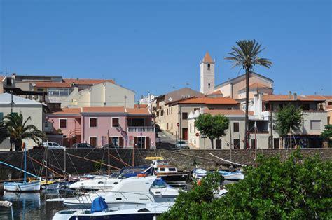 lines porto torres barcellona ferry a italia genoa livorno porto torres ferries