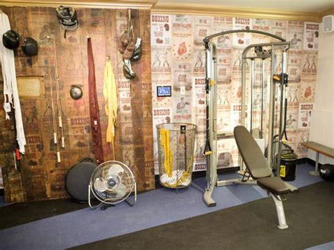 wallpaper for gym walls scenery wallpaper wallpaper for home gym