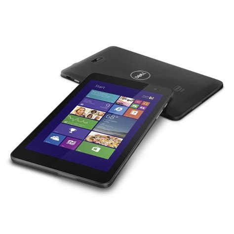 Tablet Windows 8 1 Pro tablet pc dell venue 8 pro 5830 drivers for