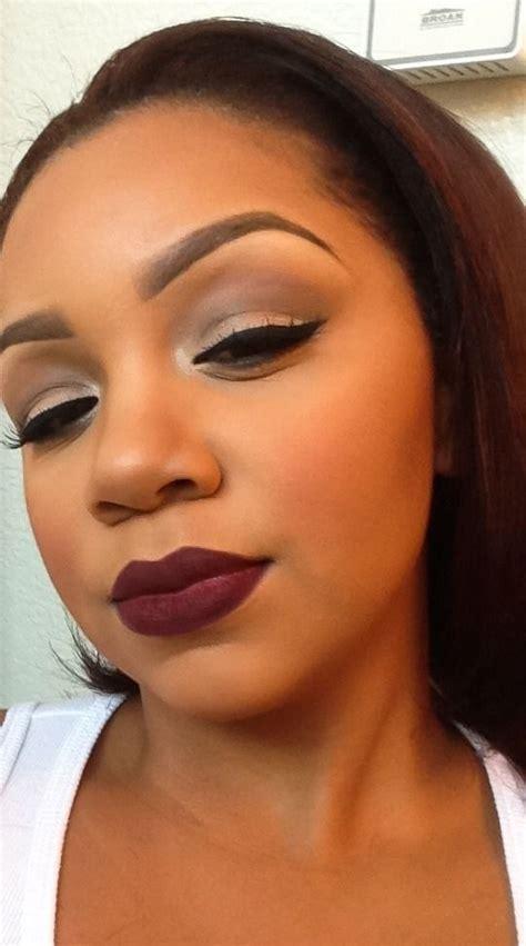 lip color for brown skin best 25 brown skin makeup ideas on makeup for