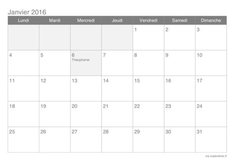 Calendrier Orthodoxe F 234 Tes Orthodoxes 2016 2017 Et 2018 Calendrier Et Dates