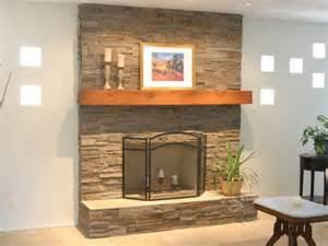 stone fireplace ideas stone fireplace remodel ideas artflyz com